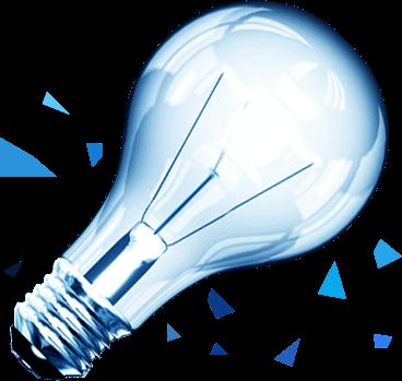 get-idea apa yang membuat kami berbeda Apa yang Membuat Kami Berbeda ? get idea
