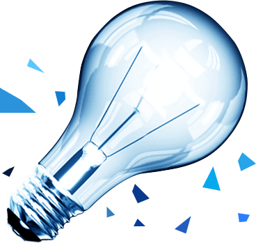 get-idea about About get idea