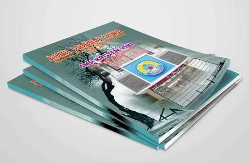 desain-cover-buku portfolio Portfolio desain cover buku 512x336