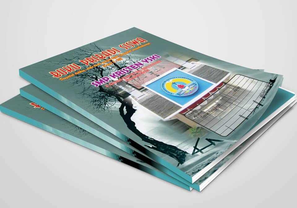 desain-cover-buku desain cover buku Desain Cover Buku desain cover buku 960x672
