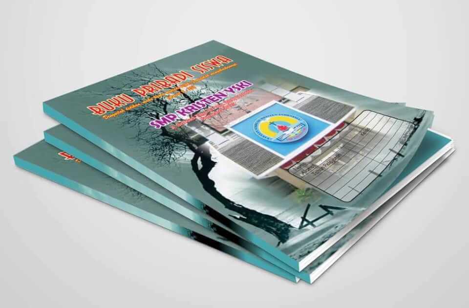 Desain Cover Buku  Home desain cover buku