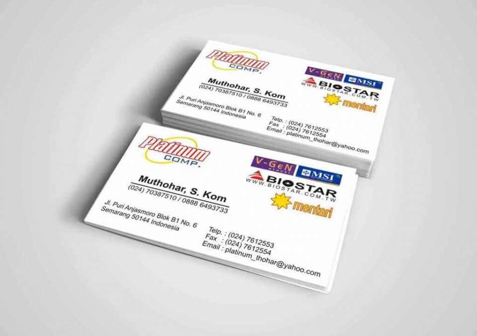 desain-kartu-nama-platinum desain kartu nama Desain Kartu Nama desain kartu nama platinum 960x676