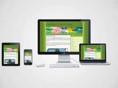 desain-web-bhi desain web bandungan homtel indah Desain Web Bandungan Homtel Indah desain web bhi 384x288