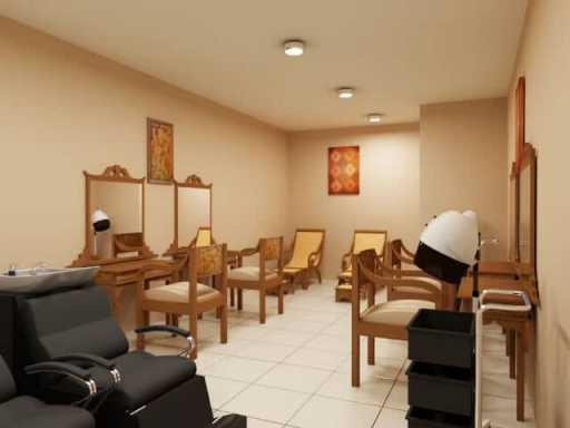 desain-3d-interior-ruang-potong-1  3D Desain Interior desain 3d interior ruang potong 1 512x384