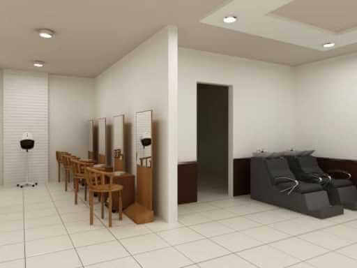 desain-3d-interior-ruang-potong-manipadi-1  3D Desain Interior desain 3d interior ruang potong manipadi 1 512x384