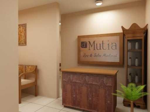 desain-3d-interior-ruang-receptionist-1  3D Desain Interior desain 3d interior ruang receptionist 1 512x384