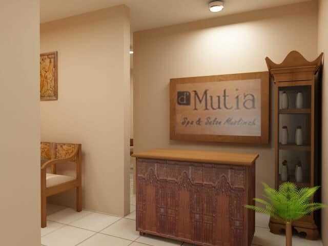 desain-3d-interior-ruang-receptionist-1