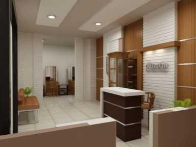 desain-3d-interior-ruang-receptionist-2 interior desain Interior Desain desain 3d interior ruang receptionist 2 384x288