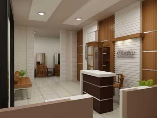 desain-3d-interior-ruang-receptionist-2  3D Desain Interior desain 3d interior ruang receptionist 2 512x384