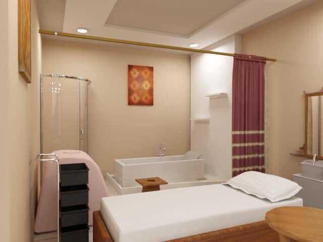 desain-3d-interior-ruang-spa-2
