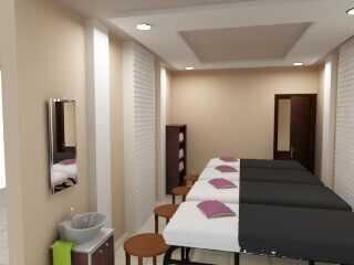 desain-3d-interior-ruang-spa  3D Desain Interior desain 3d interior ruang spa