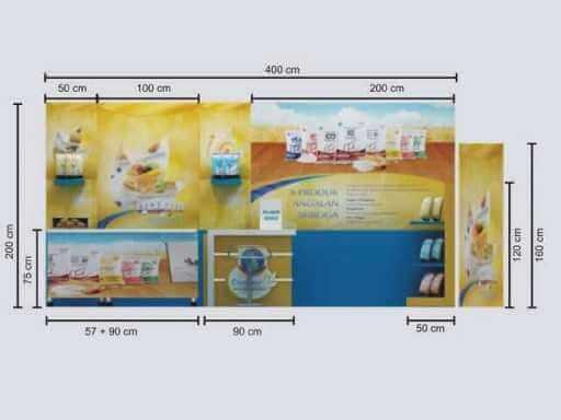 desain-3d-interior-stand-pameran-1 3d desain interior 3D Desain Interior desain 3d interior stand pameran 1 512x384