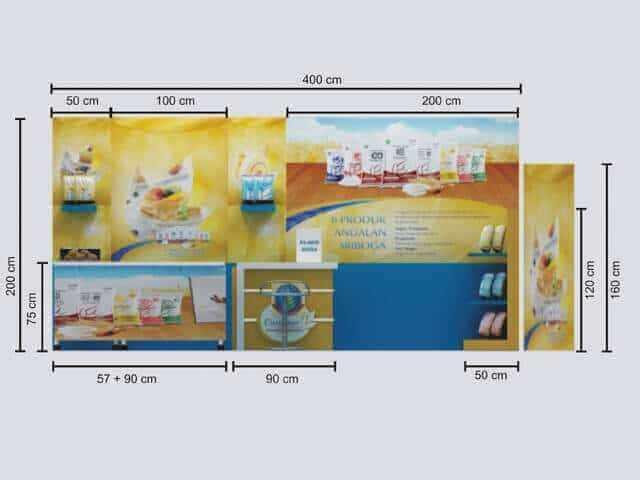 desain-3d-interior-stand-pameran-1