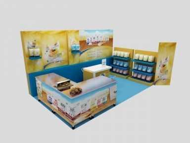 desain-3d-interior-stand-pameran-2 3d desain stand pameran 3D Desain Stand Pameran desain 3d interior stand pameran 2 384x288
