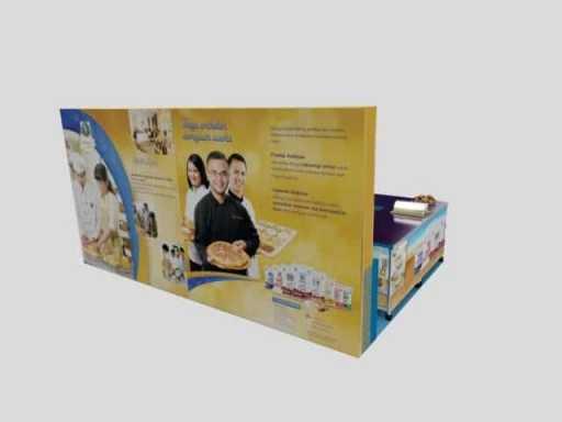 desain-3d-interior-stand-pameran-4 3d desain interior 3D Desain Interior desain 3d interior stand pameran 4 512x384