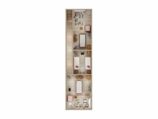 desain-3d-interior-tampak-atas-1 3d desain interior 3D Desain Interior desain 3d interior tampak atas 1 512x384