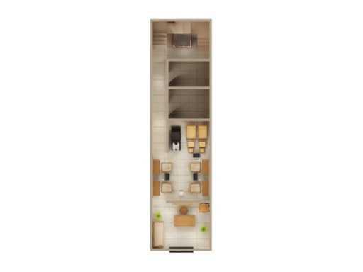 desain-3d-interior-tampak-atas-2 3d desain interior 3D Desain Interior desain 3d interior tampak atas 2 512x384