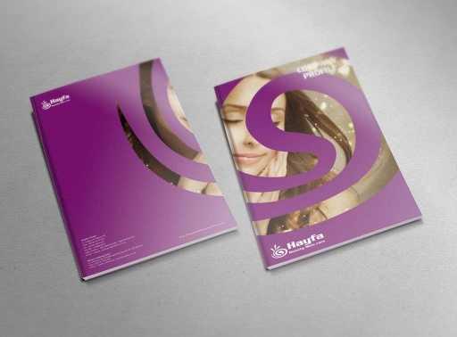 desain-comprof-hayfa-1 portfolio Portfolio desain comprof hayfa 1 512x378