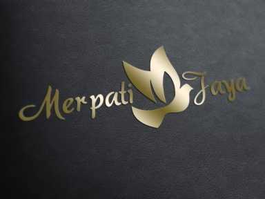 desain logo merpati jaya, desain logo perusahaan, desain logo umkm, desain logo ukm desain logo merpati jaya Desain Logo Merpati Jaya desain logo merpati jaya 384x288