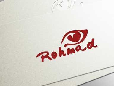 desain logo rohmad desain logo rohmad Desain Logo Rohmad desain logo rohmad 384x288