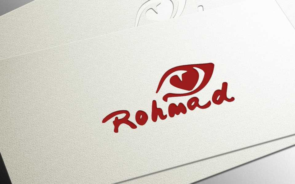 desain logo rohmad desain logo rohmad Desain Logo Rohmad desain logo rohmad 960x600