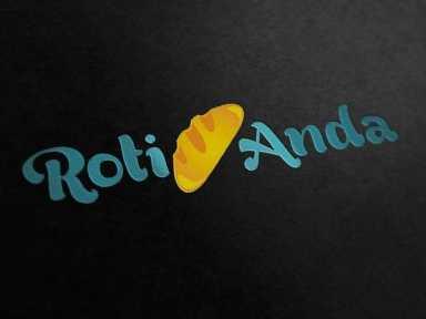 desain logo roti anda, desain logo toko roti desain logo roti anda Desain Logo Roti Anda desain logo roti anda 384x288