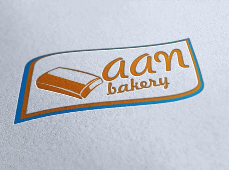 desain logo toko roti aan bakery, desain logo kue, desain logo bakery, desain logo roti desain logo aan bakery Desain Logo Aan Bakery desain logo toko roti aan bakery 960x713