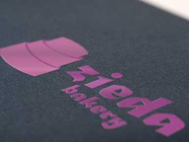 desain logo zieda bakery, desain logo bakery, desain logo toko roti desain logo zieda bakery Desain Logo Zieda Bakery desain logo zieda bakery 384x288