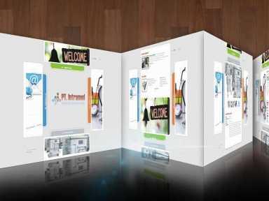 desain-multimedia-interkatif-intramed