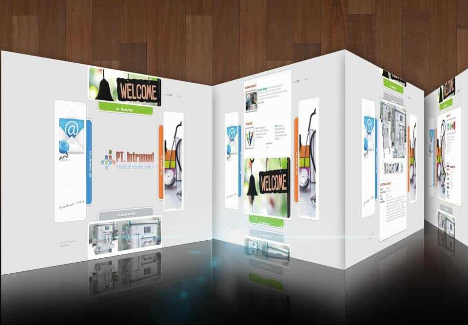 desain-multimedia-interkatif-intramed multimedia interaktif comprof Multimedia Interaktif Comprof Intramed desain multimedia interkatif intramed 960x667