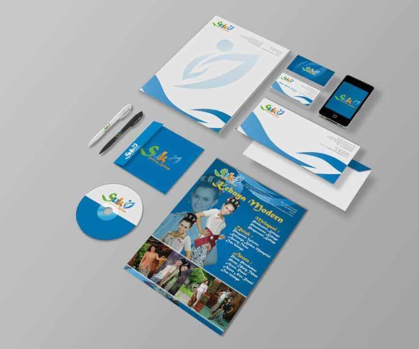 desain-stationary-suki pentingnya brand dan branding Pentingnya Brand dan Branding desain stationary suki 864x720