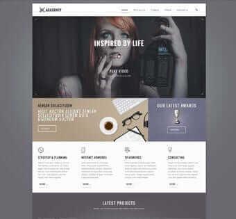 desain web adgency, desain web advertising agency, desain web advertising, desain web agency jasa pembuatan website murah Jasa Pembuatan Website Murah desain web adagency