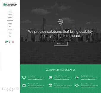 desain web agency desain, desain web agency, desain web grafis contoh web desain Contoh Web Desain desain web agency desain