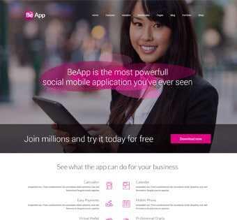 desain web aplikasi, desain web pembuat aplikasi, desain web, web design, desain web company profile