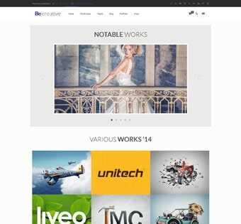desain web team creative, desain web desain agency