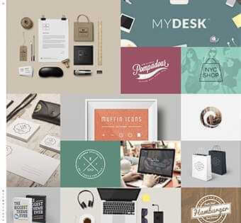 desain web agency desain, desain web agency creative