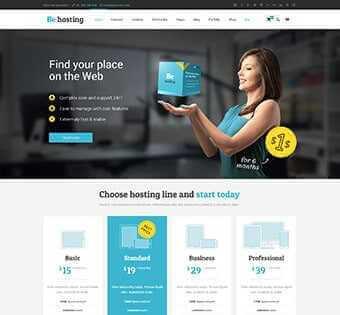 desai web hosting, desain web server, desain web vps, desain web domain