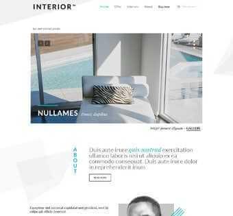 desain web interior desain, desain web renovasi, desain web mebel, desain web furniture, desain web properti