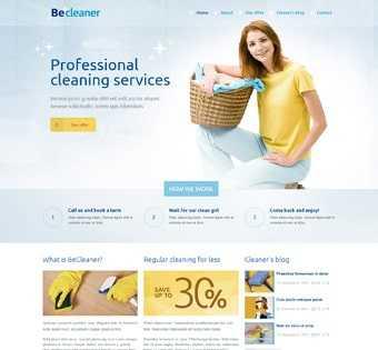desain web laundry, desain web loundry, desain web mesin cuci