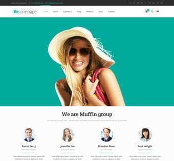 desain web model, desain web toko online, desain web online shop, desain web comprof, desain web company profile