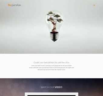 desain web perusahaan, desain web comprof, desain web toko online