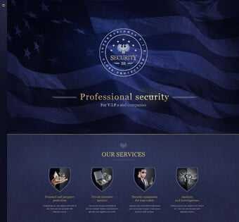 desain web security, desain web penyedia security, desain web keamanan