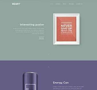 desain web karya seni, desain web seniman, desain web packaging, desain web kemasan jasa pembuatan website murah Jasa Pembuatan Website Murah desain web seni