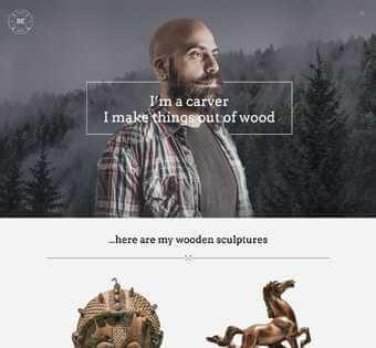 desain web seniman, desain web karya seni, desain web carver, desain web kerajinan tangan jasa pembuatan website murah Jasa Pembuatan Website Murah desain web seniman