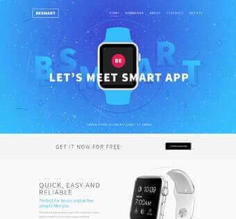 desain web tehnologi, desain web smart technologi, desain web aplikasi contoh web desain Contoh Web Desain desain web smart technologi