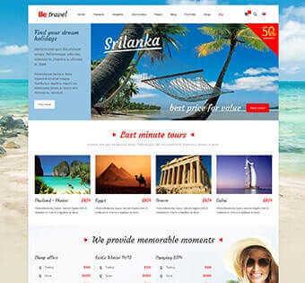 desain web tour travel, desain web travel, desain web tour, desain web wisata, desain web tour guide contoh web desain Contoh Web Desain desain web tour travel