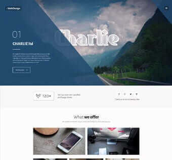 desain web webdesign, desain web comprof, desain web online shop, desain web profesional jasa pembuatan website murah Jasa Pembuatan Website Murah desain web webdesign