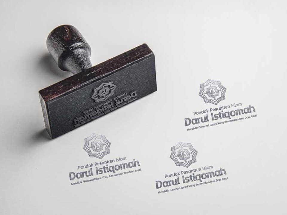 Jasa Pembuatan Desain Logo di Semarang