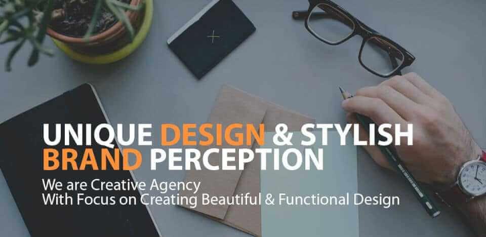 jasa desain logo Jasa Desain Logo jasa pembuatan desain logo semarang