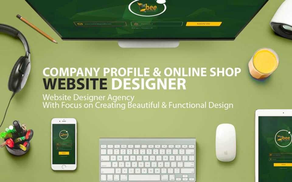 Jasa Pembuatan Desain Website Toko Online Website Design jasa pembuatan website murah Jasa Pembuatan Website Murah jasa pembuatan desain website toko online website design 960x600